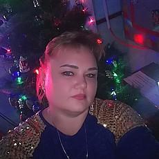 Фотография девушки Елена, 39 лет из г. Черепаново