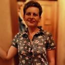 Natali, 37 лет