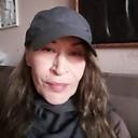 Лейла, 57 лет