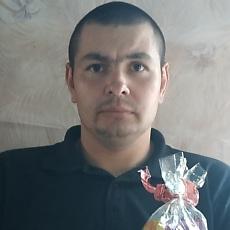 Фотография мужчины Без И, 35 лет из г. Гомель