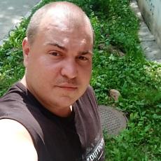 Фотография мужчины Дмитрий, 30 лет из г. Екатеринбург