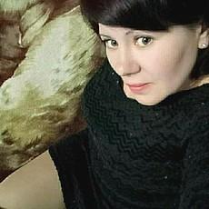 Фотография девушки Наталия, 42 года из г. Лохвица