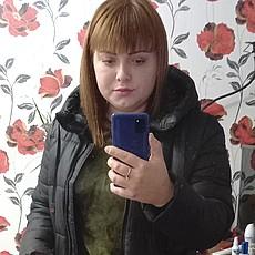 Фотография девушки Юлия, 21 год из г. Кривое Озеро