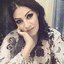Фея Малинка, 40 лет