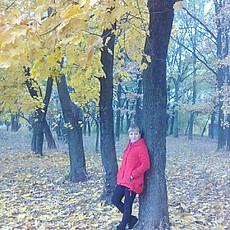 Фотография девушки Ли, 40 лет из г. Харьков