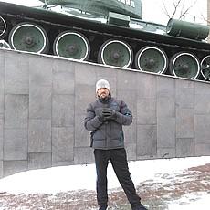 Фотография мужчины Андрей Глазов, 27 лет из г. Саратов