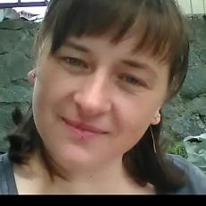Фотография девушки Маша, 35 лет из г. Изяслав