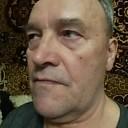 Ижевскивсемьодин, 61 год