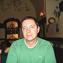 Alex, 43 года