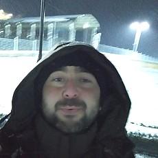 Фотография мужчины Alixanchik, 28 лет из г. Самарканд