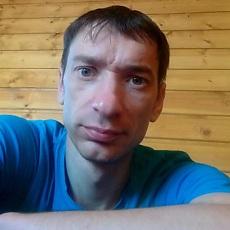 Фотография мужчины Игорь, 39 лет из г. Сим