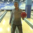 Сергей, 35 лет