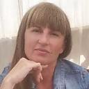 Юля, 48 лет