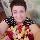Наталья, 40 лет