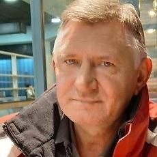 Фотография мужчины Сергей, 54 года из г. Пятигорск