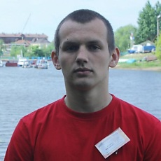 Фотография мужчины Сергей, 22 года из г. Комсомольск