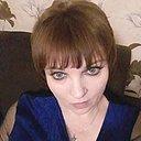 Ната, 48 лет