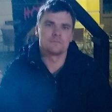 Фотография мужчины Илья, 32 года из г. Тульчин