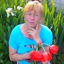Манюнечка, 51 год