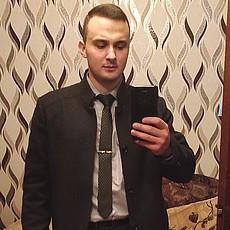 Фотография мужчины Иван, 24 года из г. Осиповичи