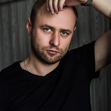 Фотография мужчины Sergey, 28 лет из г. Витебск
