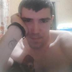 Фотография мужчины Андрей, 34 года из г. Речица