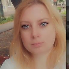 Фотография девушки Умка, 37 лет из г. Харьков