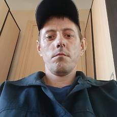 Фотография мужчины Сем, 36 лет из г. Пинск