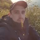 Семен, 27 лет