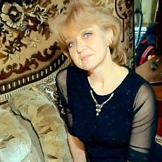 Фотография девушки Наталия, 48 лет из г. Котельниково