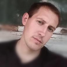 Фотография мужчины Мишка, 33 года из г. Львов