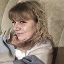 Алусичка, 41 год