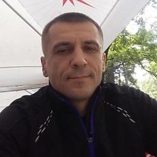 Фотография мужчины Андрей, 39 лет из г. Одесса