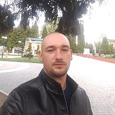 Фотография мужчины Сергей, 28 лет из г. Ильинцы