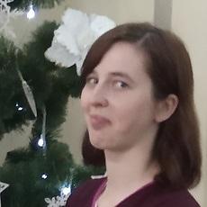 Фотография девушки Іванка, 23 года из г. Сарны