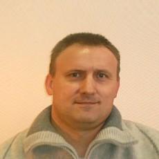 Фотография мужчины Siarhei, 59 лет из г. Барановичи
