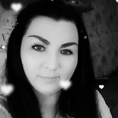 Фотография девушки Ирина, 33 года из г. Прилуки