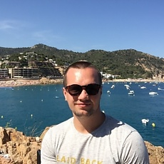 Фотография мужчины Александр, 34 года из г. Владимир