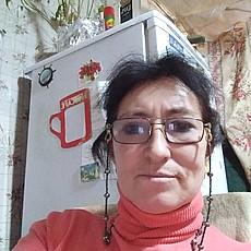 Фотография девушки Ирина, 51 год из г. Анна