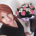 Анастасия, 42 года