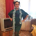 Анастасия, 36 лет