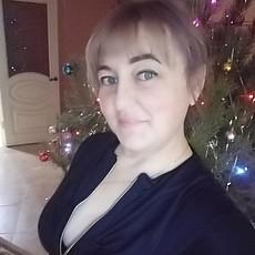 Фотография девушки Светлана, 70 лет из г. Нововоронеж