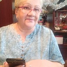 Фотография девушки Галина, 62 года из г. Чунский
