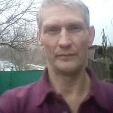 Фотография мужчины Игорь, 53 года из г. Новоайдар