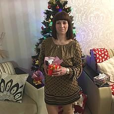 Фотография девушки Оксана, 46 лет из г. Тольятти