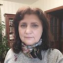 Наталья, 51 год