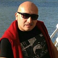 Фотография мужчины Артур, 39 лет из г. Кременчуг