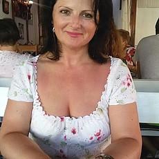 Фотография девушки Оксана, 47 лет из г. Минск