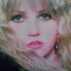 Фотография девушки Дарья, 31 год из г. Тараз