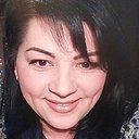 Ирина, 28 лет